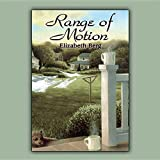 img - for Range of Motion (Chivers Sound Library American Collections) book / textbook / text book