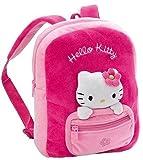 Jemini 21811 - Hello Kitty Rucksack
