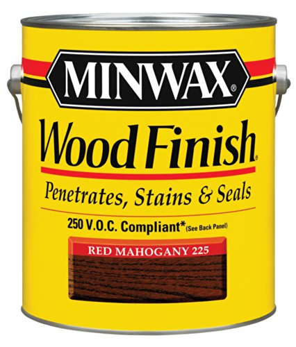 minwax-71077-1-gallon-red-mahogany-oil-based-interior-stain-by-minwax