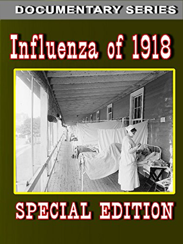 influenza-of-1918-special-edition