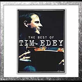 The Best of Tim Edey