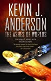 The Ashes of Worlds (THE SAGA OF THE SEVEN SUNS) (English Edition)