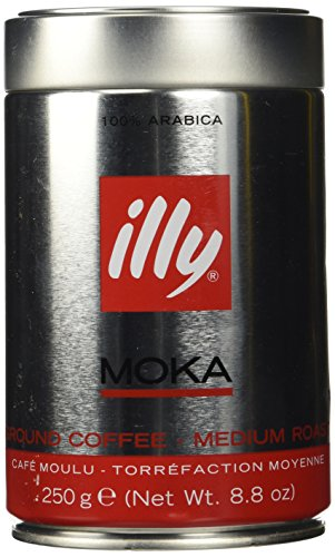 illy-caffe-normale-moka-ground-coffee-red-band-88-ounce-tins-pack-of-2