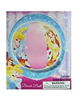 Disney Princess Beach Ball - Princesses Beach Ball (20 Inch)