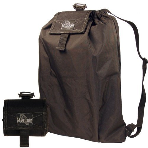 maxpedition-rollypoly-backpack