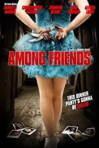 Among Friends [Import]
