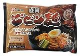 戸田久 盛岡ビビン麺2食370g×2個 ランキングお取り寄せ