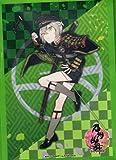 ブシロードスリーブコレクション ミニ エクストラ Vol.14 刀剣乱舞 - ONLINE - 蛍丸