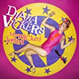 My Wicked Heart by Diana Vickers