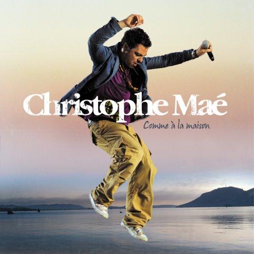 Christophe Mae - on s