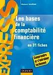 les bases de la comptabilit� financi�re
