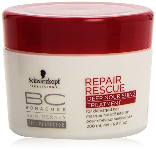 schwarzkopf-professional-masque-pour-cheveux-sensibilises-bc-bonacure-repair-rescue-200-ml
