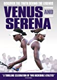 Venus and Serena [DVD]