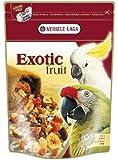 Versele-Laga Exotic Fruit - 600 g