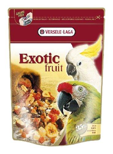 Cheap Monster Pet Supplies Prestige Exotic Bird Food (B0047MXNFG)