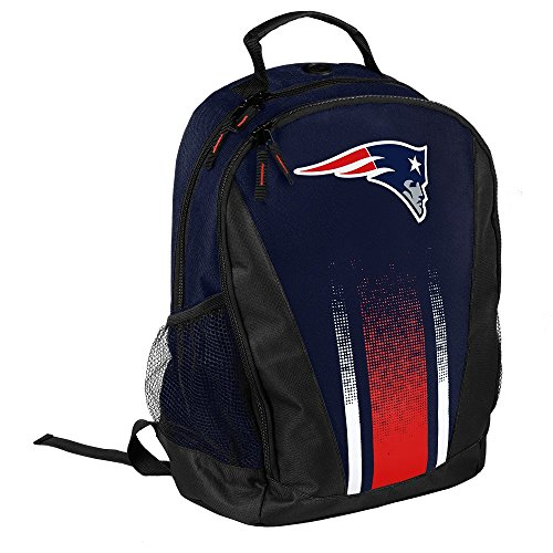 Best chicago bears backpack for sale 2017 – Best Gift Tips