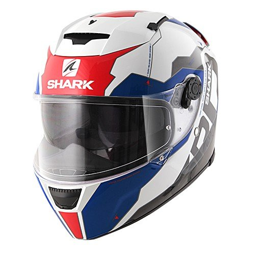 Shark-Caschi-moto-Shark-Speed-R-Series-2-Sauer-II-WBR