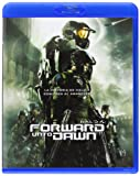 Halo 4: Forward Unto Dawn (Blu-ray) [2012] (Import Movie) (European Format - Zone 2)