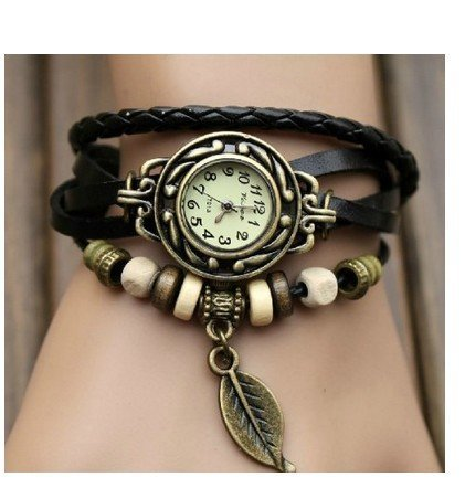 WAWO Fashion Accessories Trial Order New Quartz