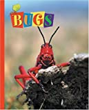 img - for Bugs (Animals (Carus Publishing)) book / textbook / text book