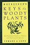 Muenscher's Keys to Woody Plants