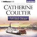 Wild Star: The Star Series
