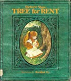 Tree for rent (0807580821) by Shaw, Richard