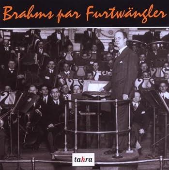 1 ère symphonie de Brahms (je suis pas original je sais) - Page 2 51zjlpmxZML._SY350_