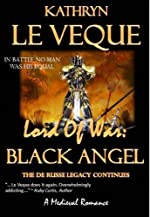 Lord of War: Black Angel