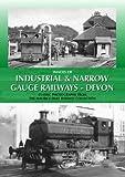 Images of Industrial and Narrow Gauge Railways - Devon