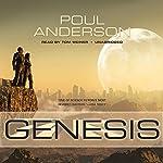 Genesis | Poul Anderson