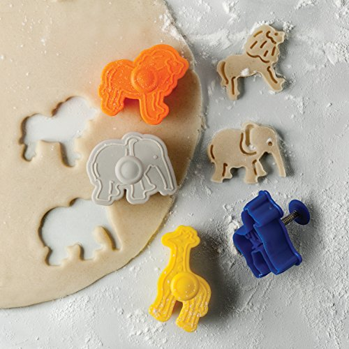 Product_detail on Pet Animal Cutting Shapes