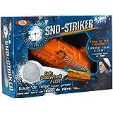 Ideal Sno Striker