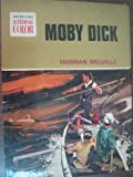 Moby Dick (Classical Adventure Stories in Colour)