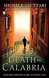 A Death in Calabria (Michele Ferrara)