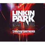 "New Dividevon ""Linkin Park"""