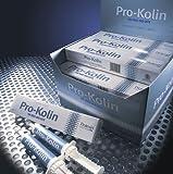 Protexin Pro Kolin for Foals 15ml Syringe