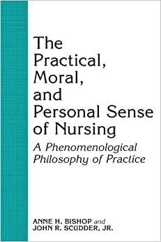 personal philosophy nursing 1 My personal nursing philosophy after more than thirty years of nursing, i am taking a moment to reflect on and redefine my personal nursing philosophy.