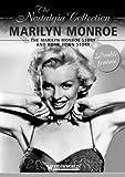echange, troc The Legend Of Marilyn Monroe - Home Town Story