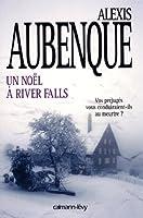 Un no�l � River Falls (Suspense Crime)