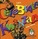 Lets Celebrate Kwanzaa: Sing-Along