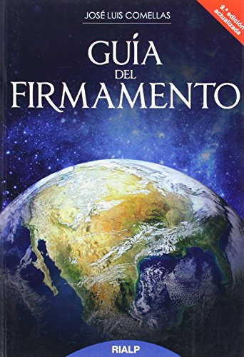 GUIA DEL FIRMAMENTO descarga pdf epub mobi fb2