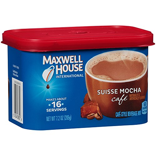 maxwell-house-international-cafe-suisse-mocha-205-g
