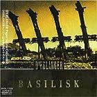 BASILISK(�楸�㥱�åȻ���)()
