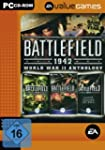 Battlefield 1942 - The World War II A...