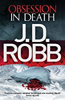 Obsession in Death: In Death Series: Book 40