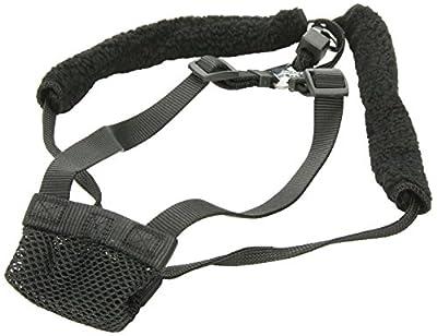 YUP! Nylon Non Pulling Dog Harness
