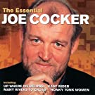 Joe Cocker - The Essential Vol. 1