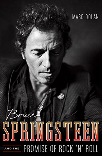 bruce-springsteen-and-the-promise-of-rock-n-roll