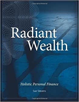 Radiant Wealth, Second Edition